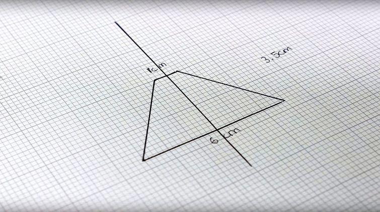 Как сделать 3d голограмму на телефон