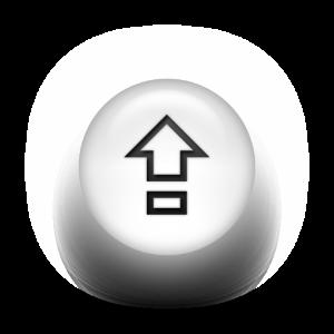 Кнопка наверх для сайта