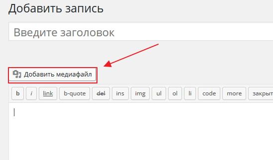 Как сделать так чтобы при наведении на картинку она увеличивалась html