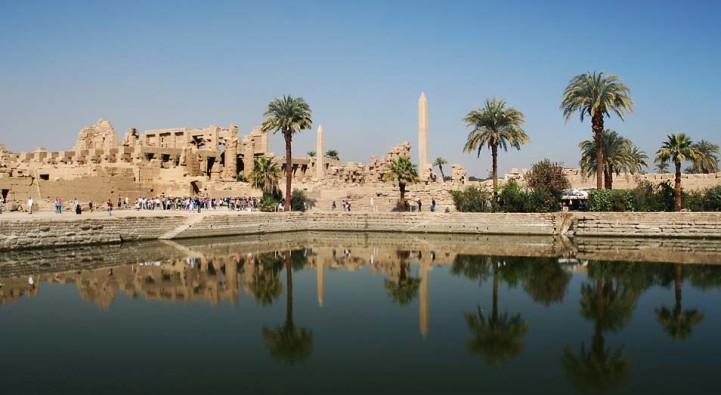 египет фото 2016