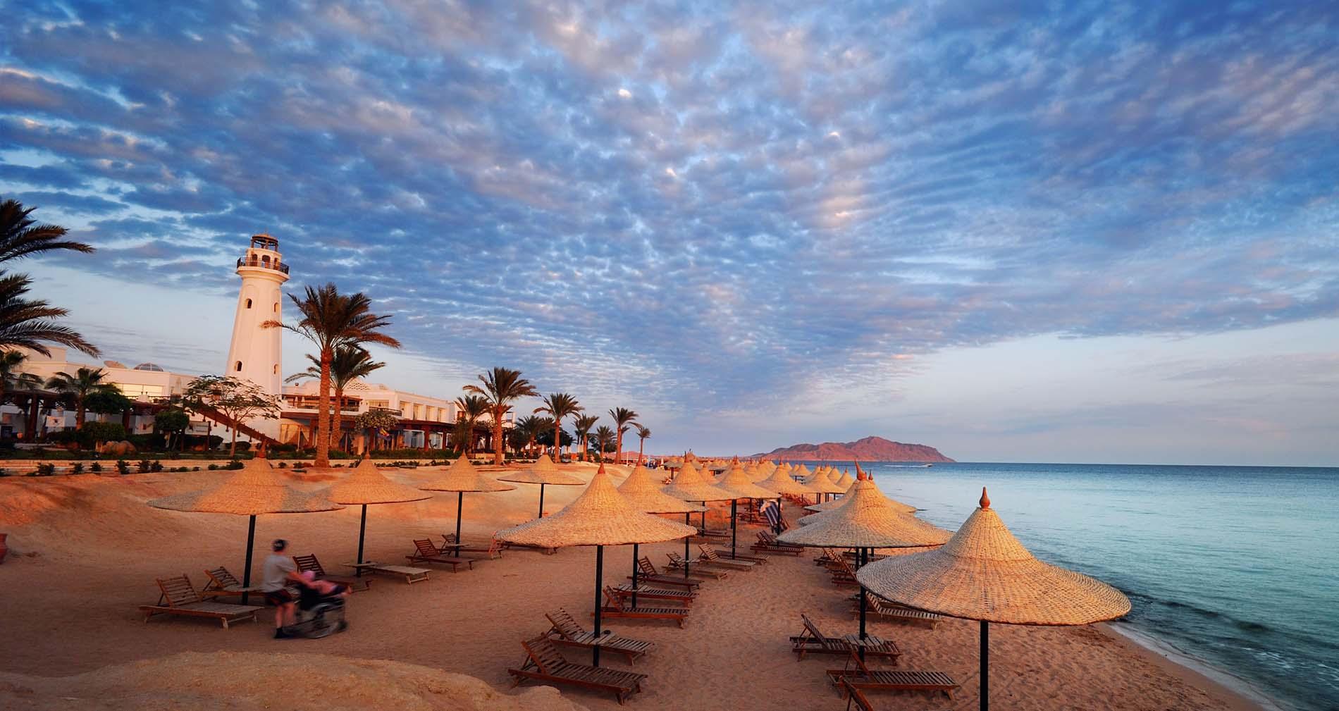 когда откроют египет для туристов 2016
