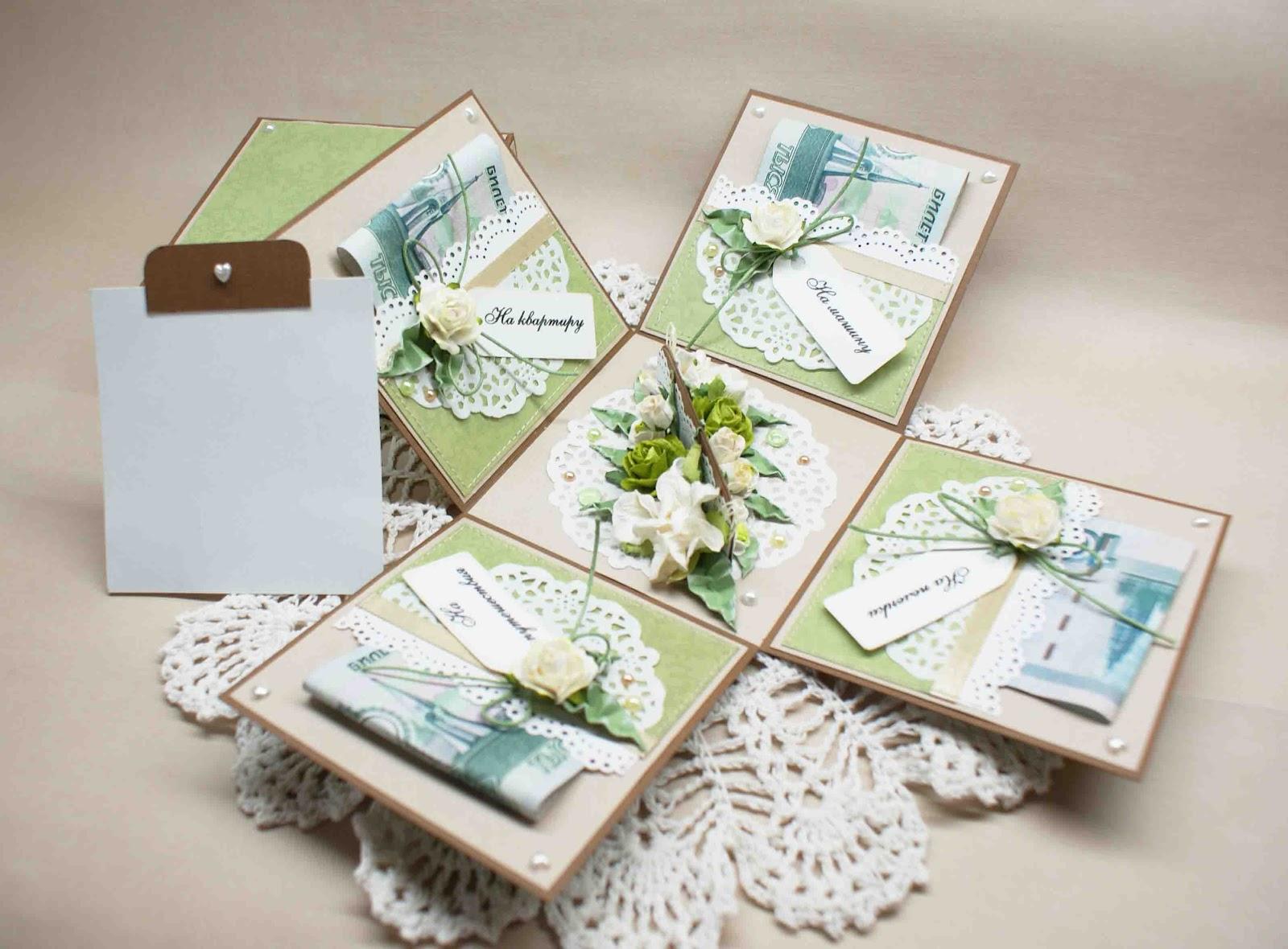 Подарки на свадьбу Свадебные идеи на Подарки. ру 48