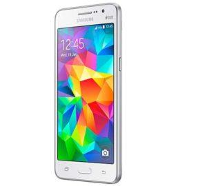 Samsung SM-G531