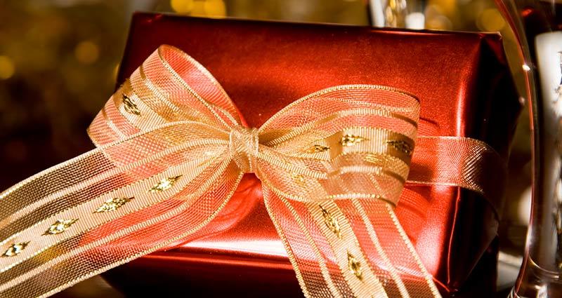 подарки дочке на 8 Марта