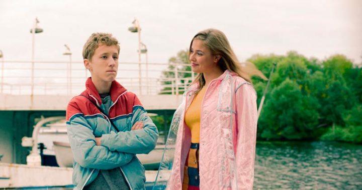 фильмы про подростков школу и любовь список лучших фильмов