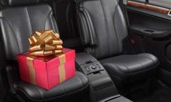 Что подарить на день автомобилиста водителю. Идеи лучших подарков