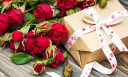 Что можно подарить бабушке на 8 марта. Идеи недорогих подарков от внуков