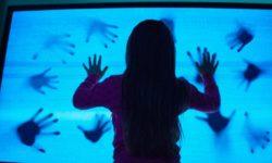 Список мистических фильмов ужасов про духов, призраков и приведений. Топ-10 самых лучших