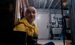 Сплит. (Официальный трейлер) на русском языке 2017 года