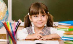 Какие документы будут нужны для поступления в школу в 1 класс в 2017 году