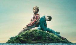 Список лучших приключенческих фильмов про необитаемый остров. Топ-10