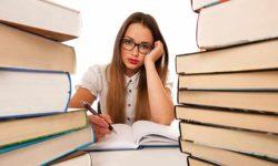 Куда стоит пойти учиться девушке после 11 класса. Самые выгодные профессии в России