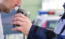 Сколько промилей алкоголя допустимо в России для водителей в 2017 году