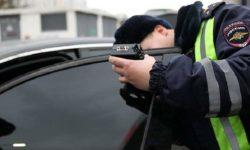 Можно ли тонировать лобовое и передние боковые стекла в автомобиле в 2017 году