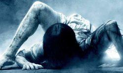 Самые страшные фильмы ужасов 2017 года, которые стоит посмотреть