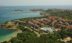 Лучшие курорты Болгарии. Куда лучше поехать в 2017 году?