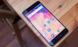 Топ-5 лучших телефонов 2017 года. Рейтинг до 30 тысяч рублей