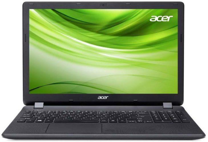 Acer Extensa EX2519-P0BD