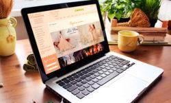 Как правильно выбрать и купить лучший ноутбук для дома