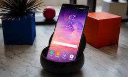 Самые лучшие смартфоны 2017 года. Рейтинг Топ-10
