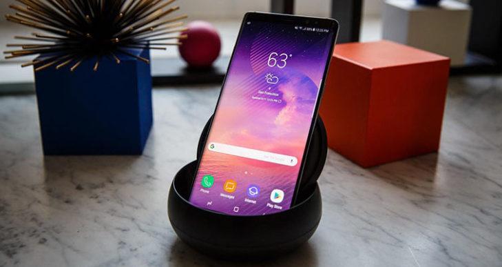 Самый Дешевый Смартфон