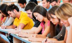 Какие документы нужны студенту для получения социальной стипендии в 2017 г.