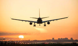 Найти дешевые авиабилеты и узнать акции и скидки авиакомпаний в 2018 году, просто!