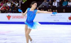 Олимпиада — 2018. Какие медали есть у России на данный момент?