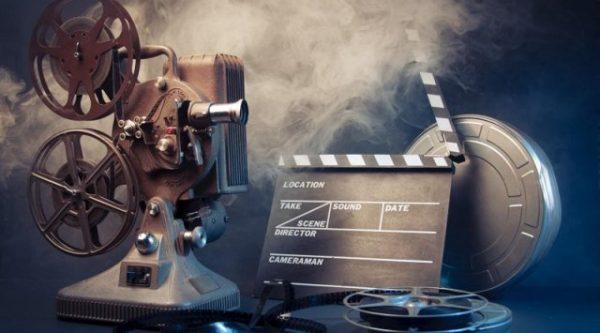 20 фильмов, которые должен посмотреть каждый за свою жизнь