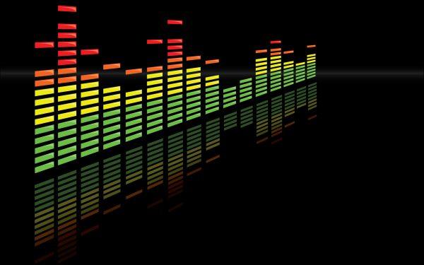 4 способа скачивания музыки на компьютер с инета