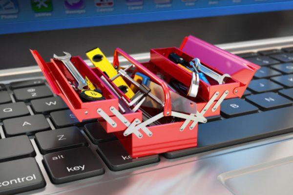 5 способов, чтобы ноутбук не тормозил и работал быстрее