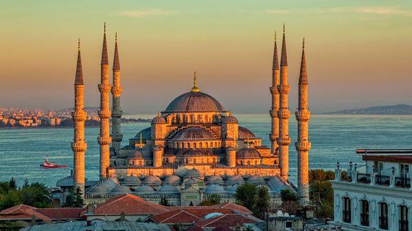 Правила поведения и что нельзя делать туристам в Турции