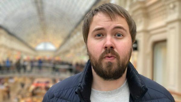 Сколько реально зарабатывают блогеры на Ютюбе в России