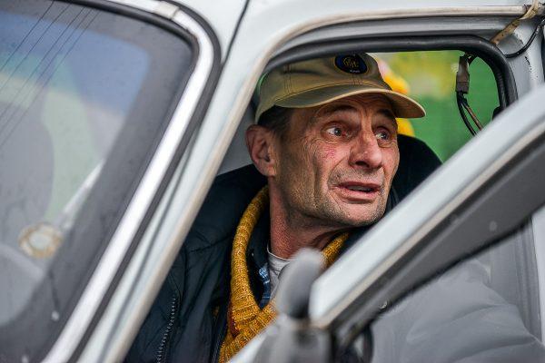 Сколько реально зарабатывают таксисты в Москве