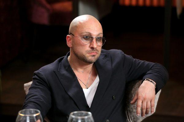 Сколько зарабатывает в месяц Дмитрий Нагиев