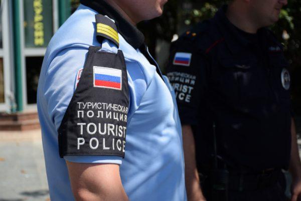 Сколько на самом деле зарабатывают полицейские в России