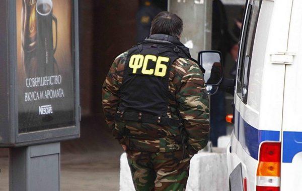 Сколько реально зарабатывают сотрудники ФСБ