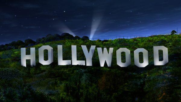 Гонорары звёзд российского кино и Голливуда