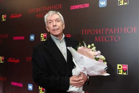 Чем болен Юрий Николаев последние новости сегодня 2019