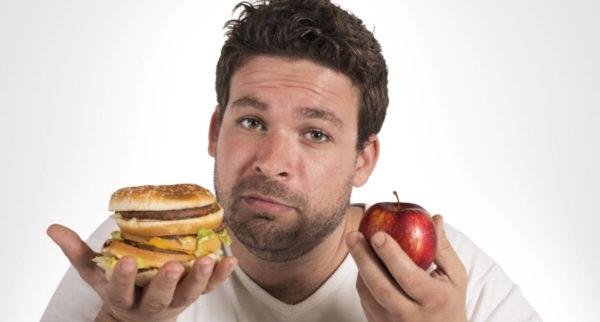 5 привычек, которые убивают здоровье больше, чем курение