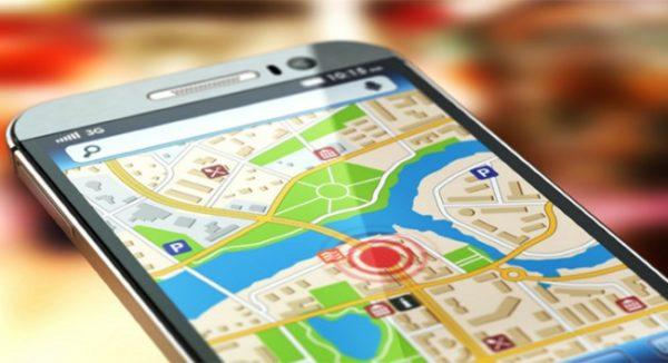 Настройки для телефона от параноика, или как избежать прослушки и слежки