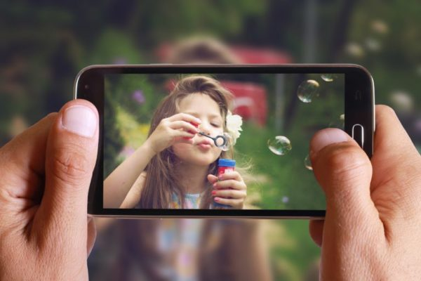 Нет памяти: как выяснить, что занимает место на смартфоне