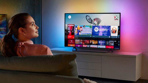 Почему из продажи исчезли плазменные телевизоры?