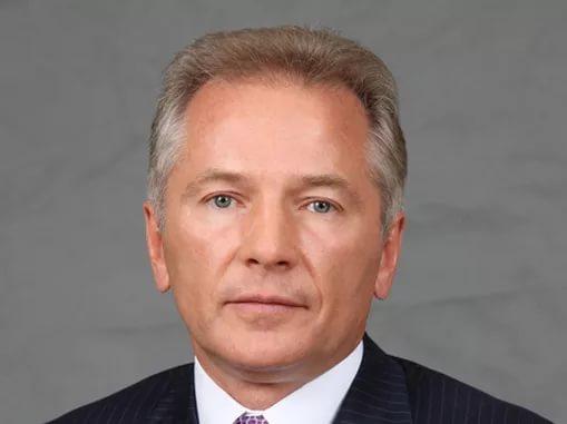 Сколько заработали богатейшие чиновники России