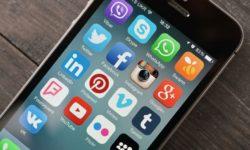 Приложения, которые разряжают аккумулятор смартфона