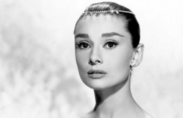 13 женщин столетия с идеальной внешностью