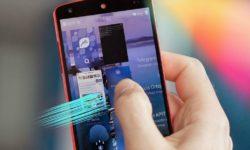 Когда и зачем переведут чиновников на мобильную сеть «Аврора»