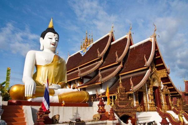 Сколько денег взять с собой в Таиланд в 2019 году