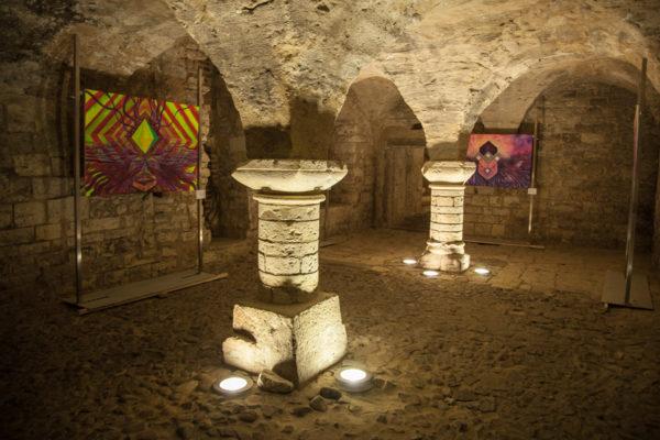 9 лучших экскурсий в Праге