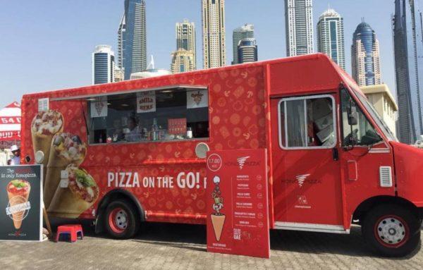 Сколько денег взять с собой в Дубай в 2019 году